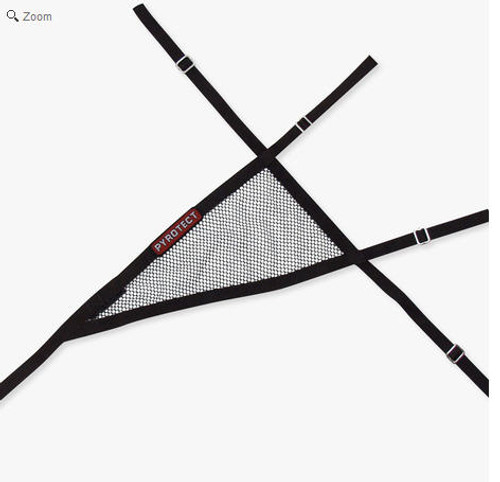 Sprint Car Net