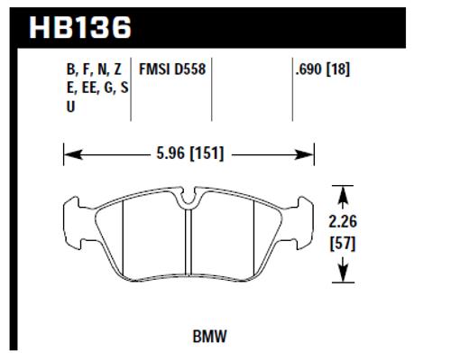 HB136G.690