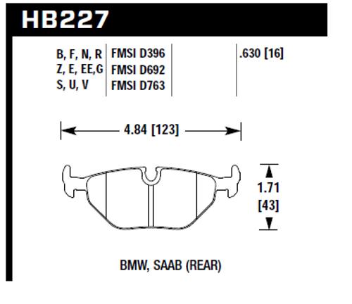 HB227E.630