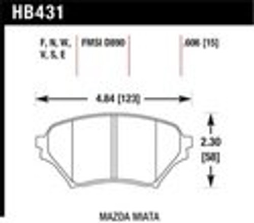 HB431W.606