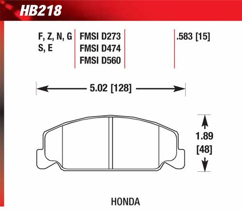 HB218N.583