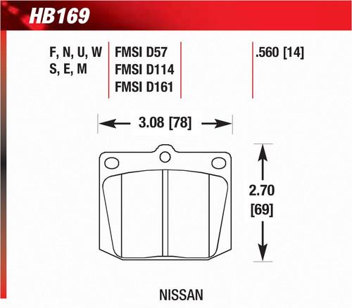 HB609N.572