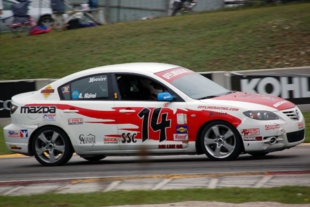 Racing Car Parts Store Performance Racing Auto Parts For Sale