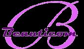 Beauticom, Inc.