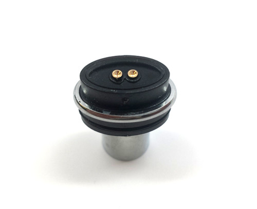 Wax G Coil with Screen fit Micro G vaporizer pen and more