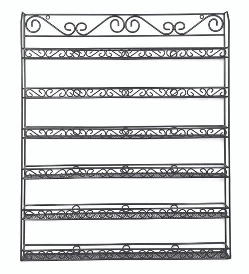 PANA Metal Nail Polish Display Rack