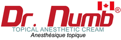 Official Dr.Numb® Canada