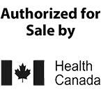 authorized-for-sale-by-health-canada