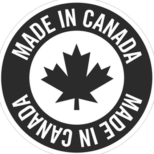 made-in-canada-logo