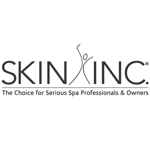 skininc-new
