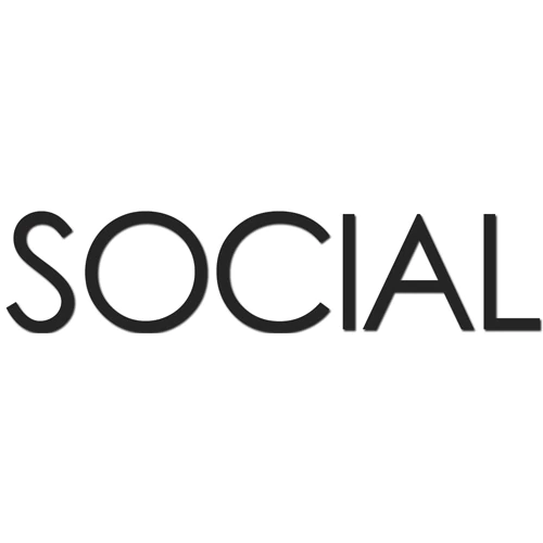 socialifestylemag
