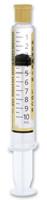 HEPARIN LOCK FLUSH, (BD PosiFlush) - 100 U/mL * 5 mL (30/bx)