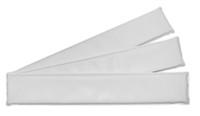 """ARM BOARD (Adult) (3 x 18"""")"""