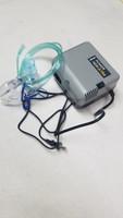 NEBULIZER COMPRESSOR (Power Neb Ultra) (Portable)
