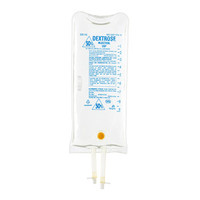 DEXTROSE 50% * 500mL Bag (EACH)