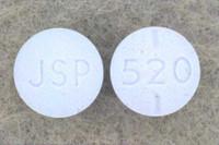LEVOTHYROXINE, 150 mcg. (100 Tablets)