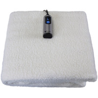 Professional Table Warmer & Fleece Pad (Special: See Desc. below)