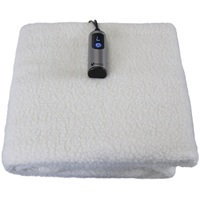 Professional Table Warmer & Fleece Pad (Special: See Desc. below)