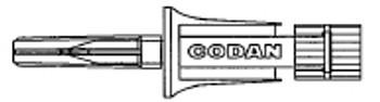 DISPENSING PIN (C350) * Each