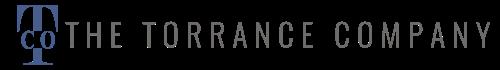 The Torrance Company