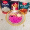 Diwali Thali Dual Pack