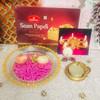 Diwali Khushiyaan Pack