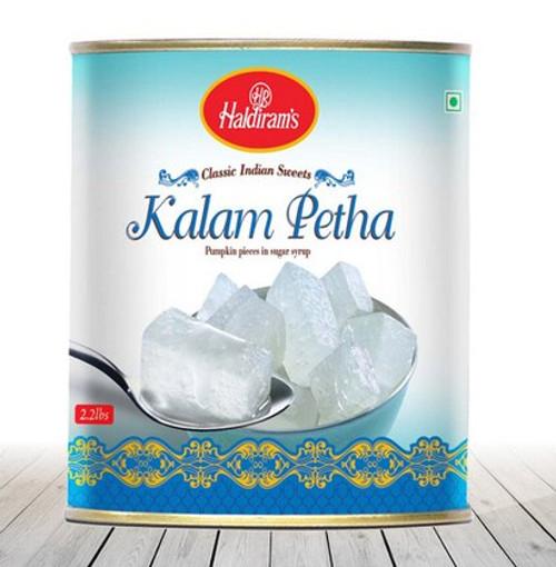 Haldiram Kalam Petha - Canada