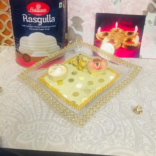 Diwali Sweet Fun