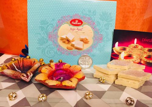Deepavali Best Sweetness Pack