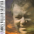 Exodus: An Oratorio in Three Parts CD by William Shatner