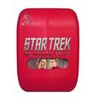 Star Trek Original Series Season Three Boxed Set