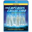The Captain's Collection Special Edition  5 Disc Set BluRay