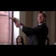 Boston Legal Prop - Joan Zeder Employee Of The Year 2004 Season 2: There's Fire