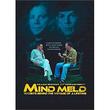 Mind Meld: Secrets Behind The Voyage Of A Lifetime Region Free DVD