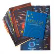 Star Trek Stellar Cartography Book
