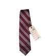 Boston Legal Wardrobe - Judge Donahue's Tie