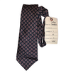 Boston Legal Wardrobe - Judge Donahue's Tie (first courtroom scene)
