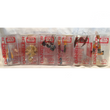 Star Wars Set of 6 Danglers by Applause