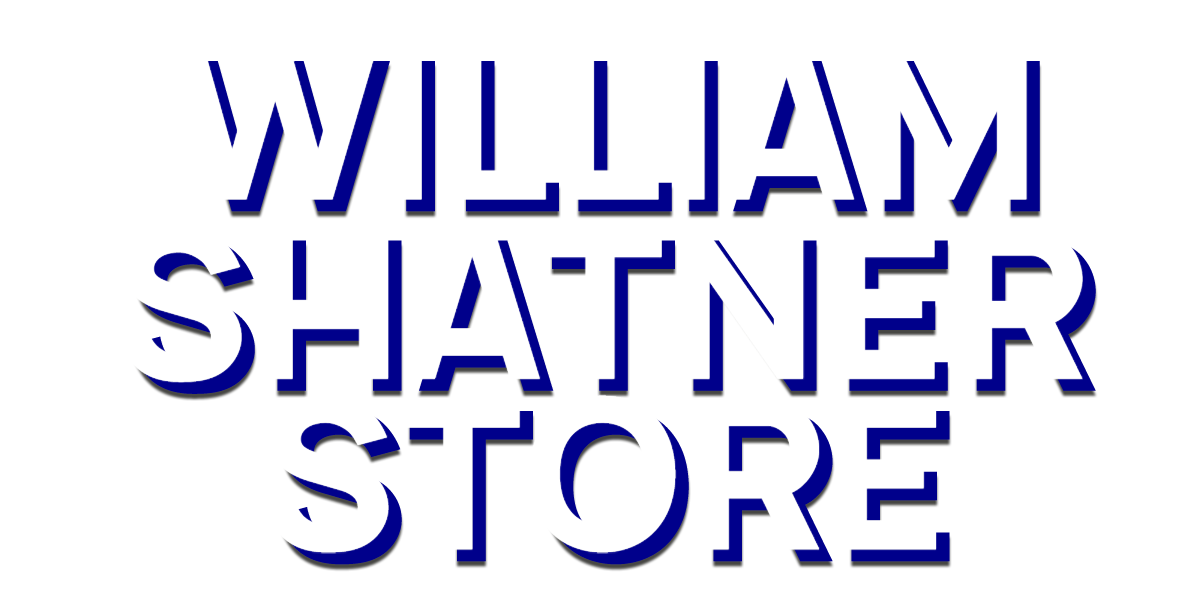 William Shatner Store