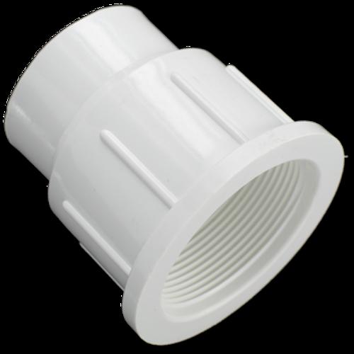 Hi-Flo Drain Adapter - 01510-177