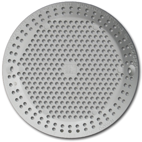Hi-Flo Drain Cover - Waterway
