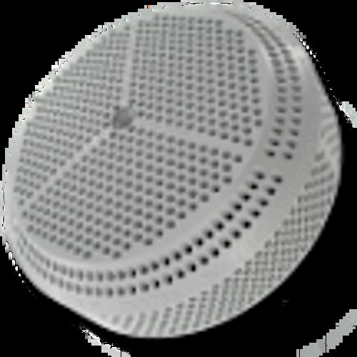 211 GPM Drain Cover (Gray) - 01510-802G