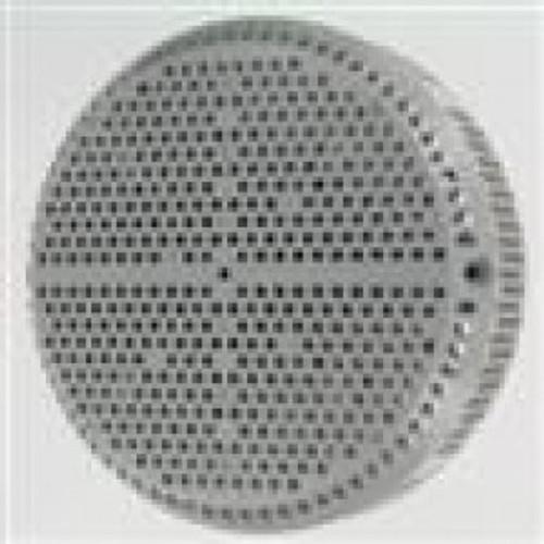 251 GPM Drain Cover (Gray) - 01510-8801BG