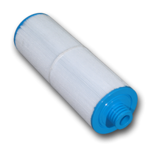 01561-04 25 Sq. Ft. Filter Large Thread (little dipper, nino)
