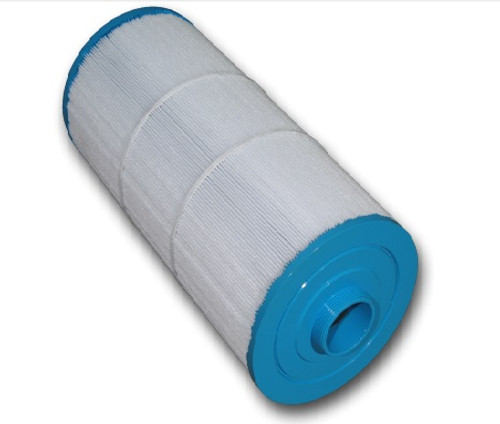 """75 Sq. Ft. 14-3/4"""" filter fine threads (Various '92- '94)"""