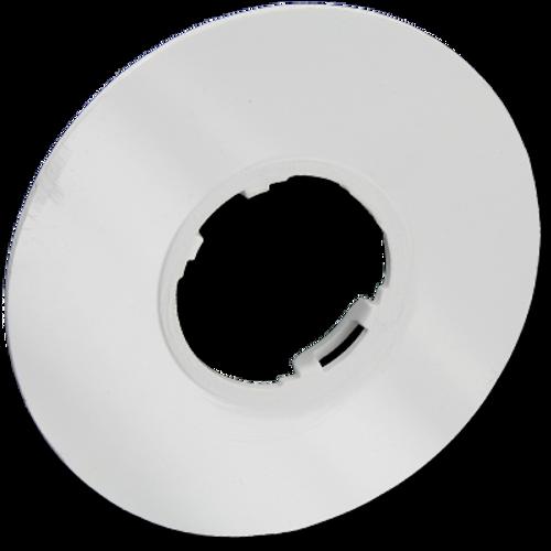 01561-24 EZ lock Filter repair plate