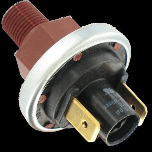 Pressure Switch   01515-04