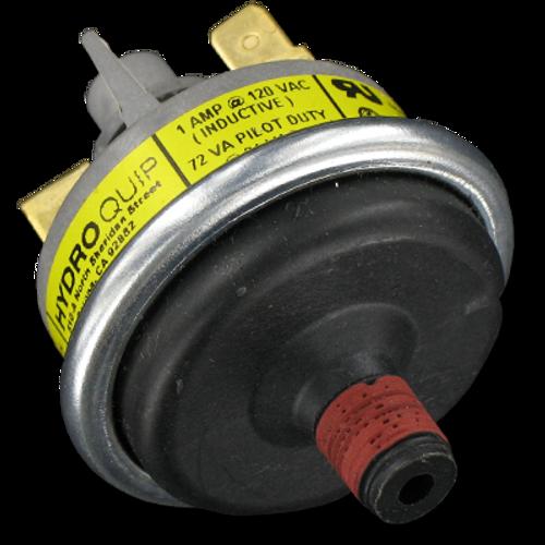 Pressure switch (Hydroquip/Spa builders)