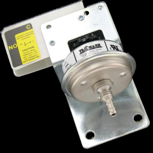 01520-05 Pressure switch Tri-Delta for Ramco