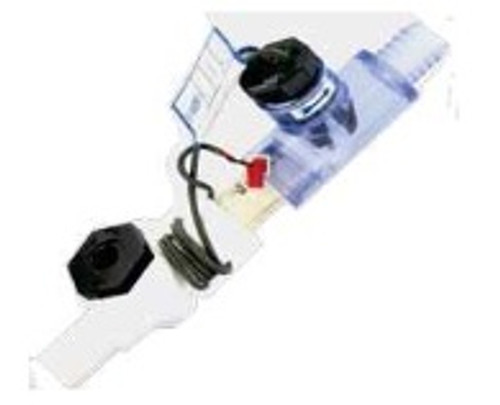 01710-138   Flow switch/sensor tee for Bay Collection